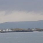 Magilligan from House