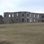 Bishops Palace