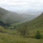 Glengesh Pass