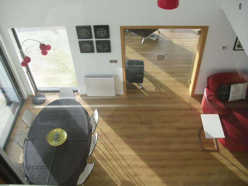 house-093